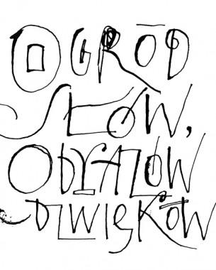 1.1 kalig OGRoD SloW net