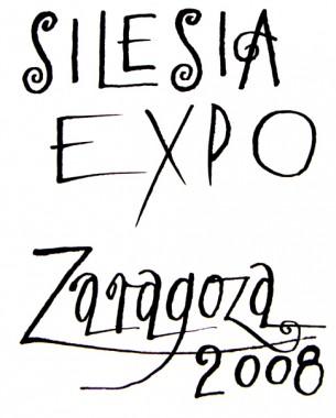 1.14_kalig_ZARRAGOZA_net