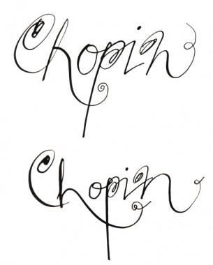 1.9 chopin_kalig net