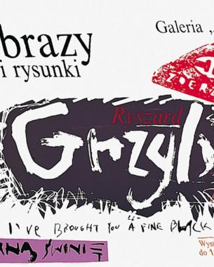 13-GRZYB-net