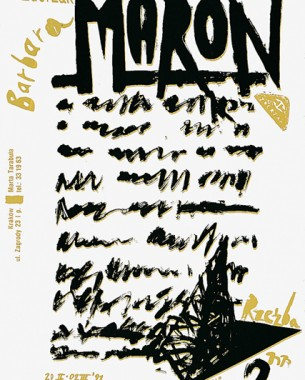 16-MORON-net