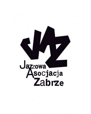ARS CAM logo