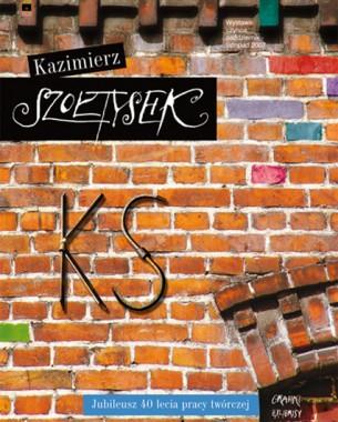 4.17 Kazimierz Szoltysek net