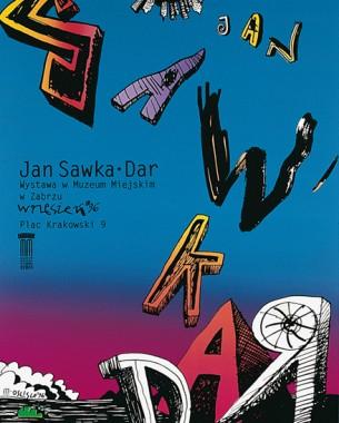 4.18 J.Sawka net