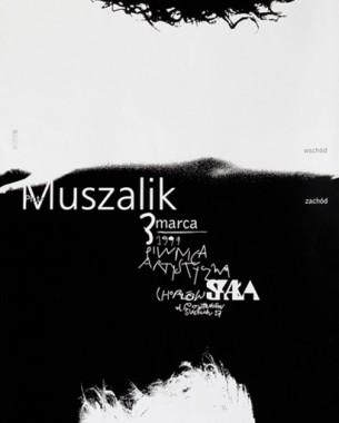 4.2-Muszalik-East-West-net