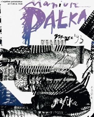 4.4 1 M.Palka-Grphics net