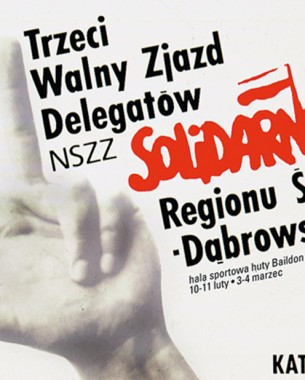 4.9 solidarnosc net