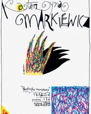 5.15 Markiewicz net