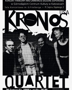 KRONIOS reprintOK B1