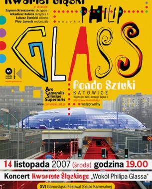 5a.4b-Glass-net