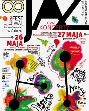 5a.8-18-JAZ-Fest-net