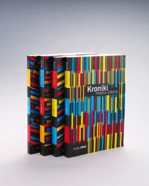 6.3 Korniki Z_4609 net