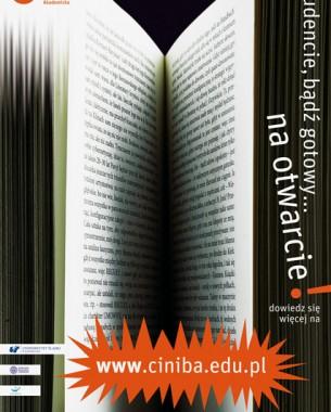 7.2 11 CINiBA Library OPPENIG net