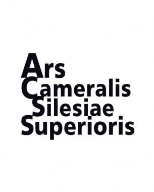 __test__ARS CAM logo