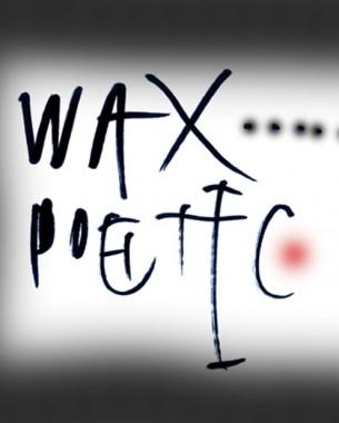CD wax net